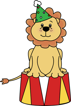 Circus clipart #12, Download drawings