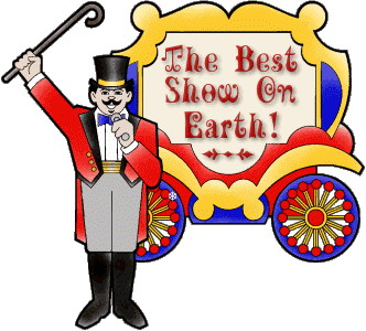 Circus clipart #13, Download drawings