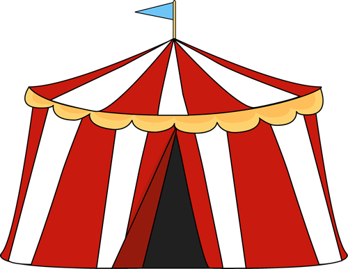 Circus clipart #19, Download drawings