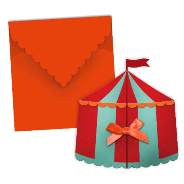 Circus svg #8, Download drawings
