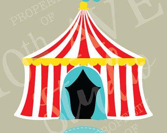 Circus svg #5, Download drawings