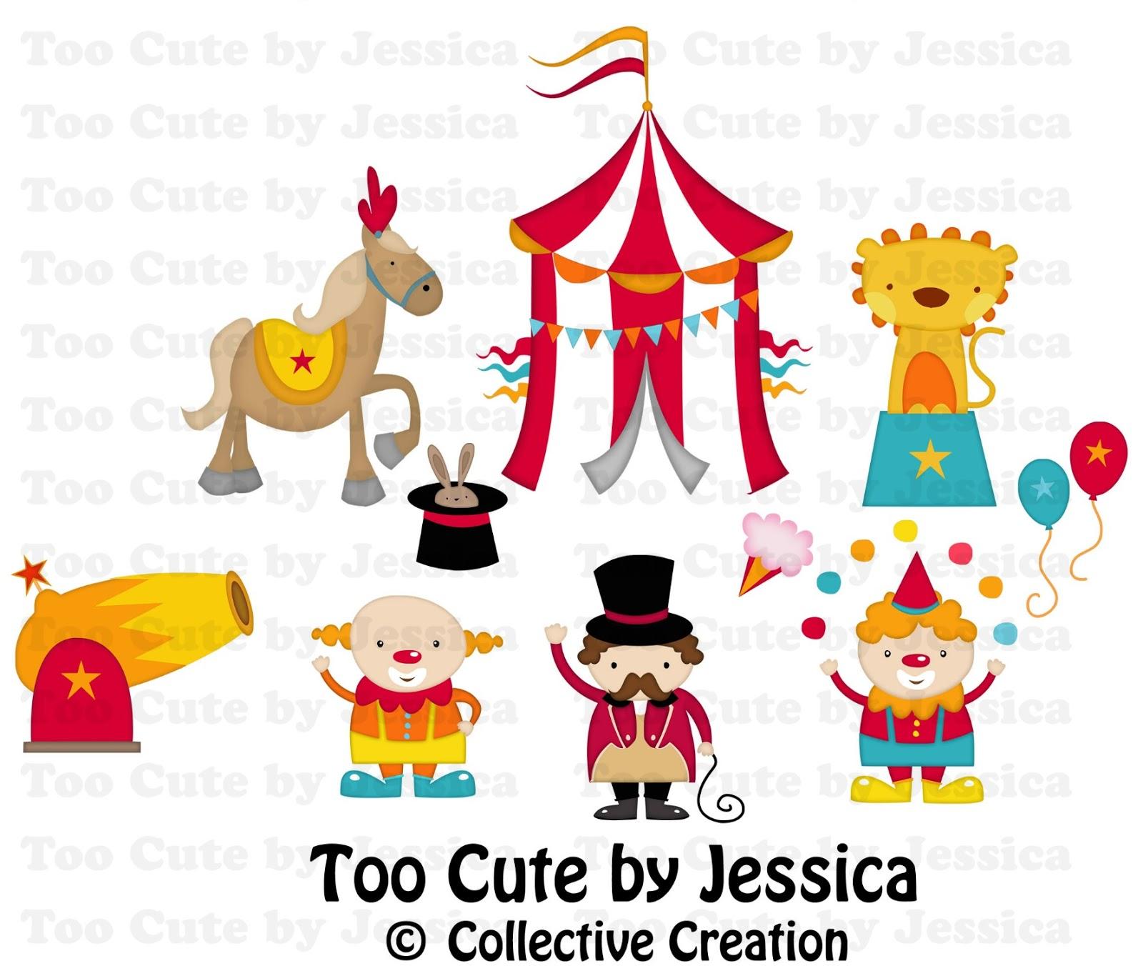 Circus svg #10, Download drawings