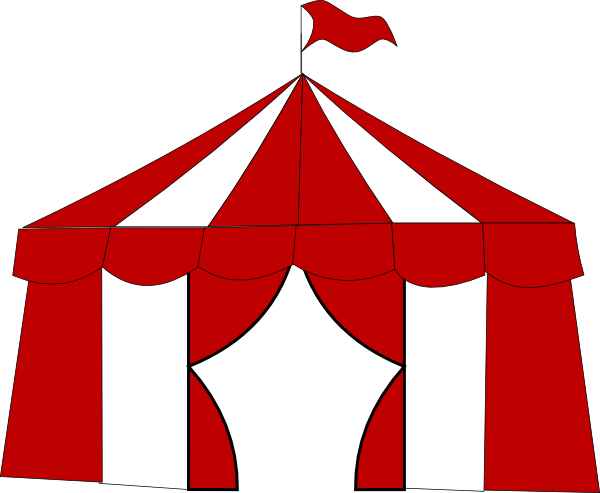 Circus svg #9, Download drawings