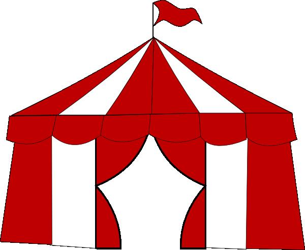 Circus svg #9, Download drawings