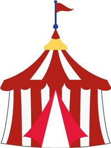 Circus svg #7, Download drawings