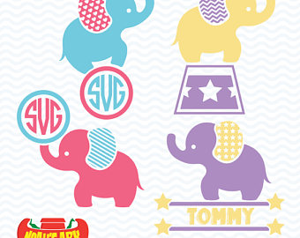 Circus svg #4, Download drawings
