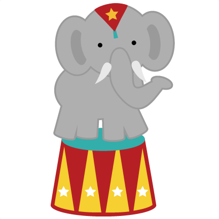 Circus svg #15, Download drawings