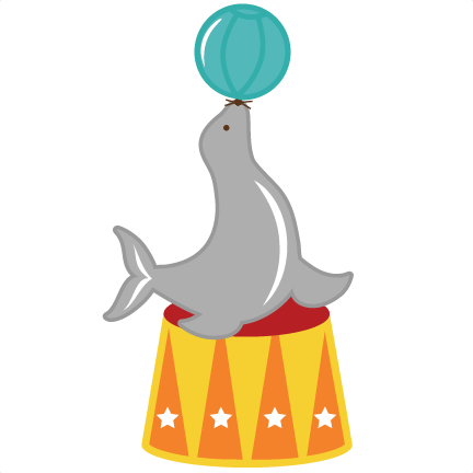 Circus svg #12, Download drawings