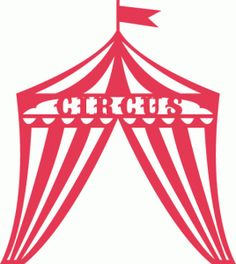 Circus svg #19, Download drawings
