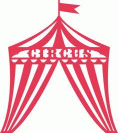 Circus svg #19, Download drawings