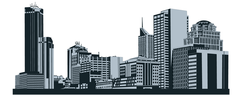 City clipart #6, Download drawings