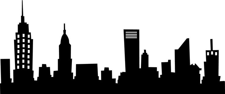 City clipart #13, Download drawings