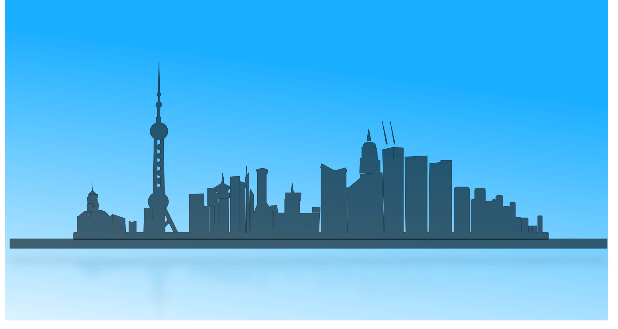 City clipart #4, Download drawings