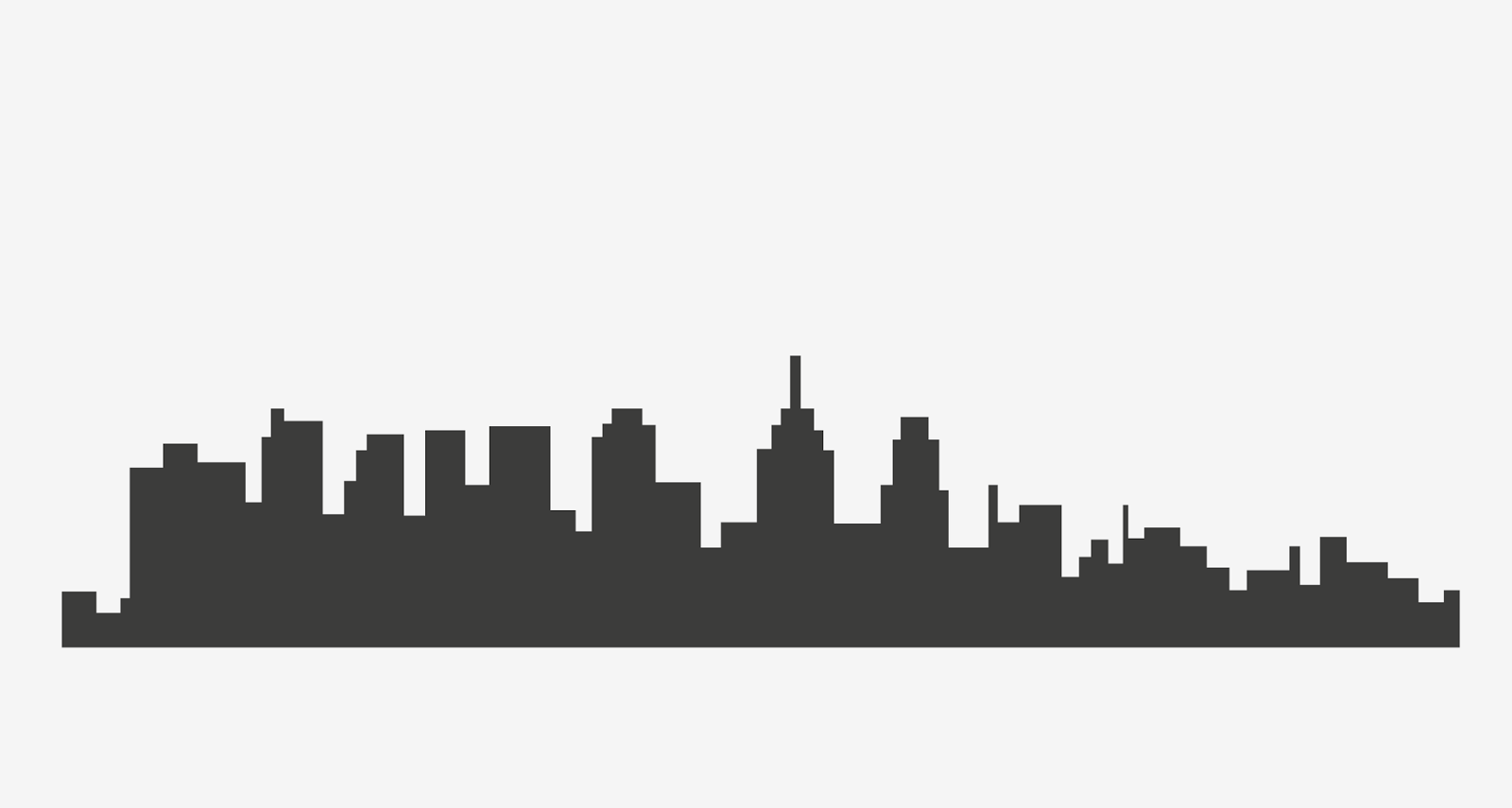Cityscape svg #12, Download drawings