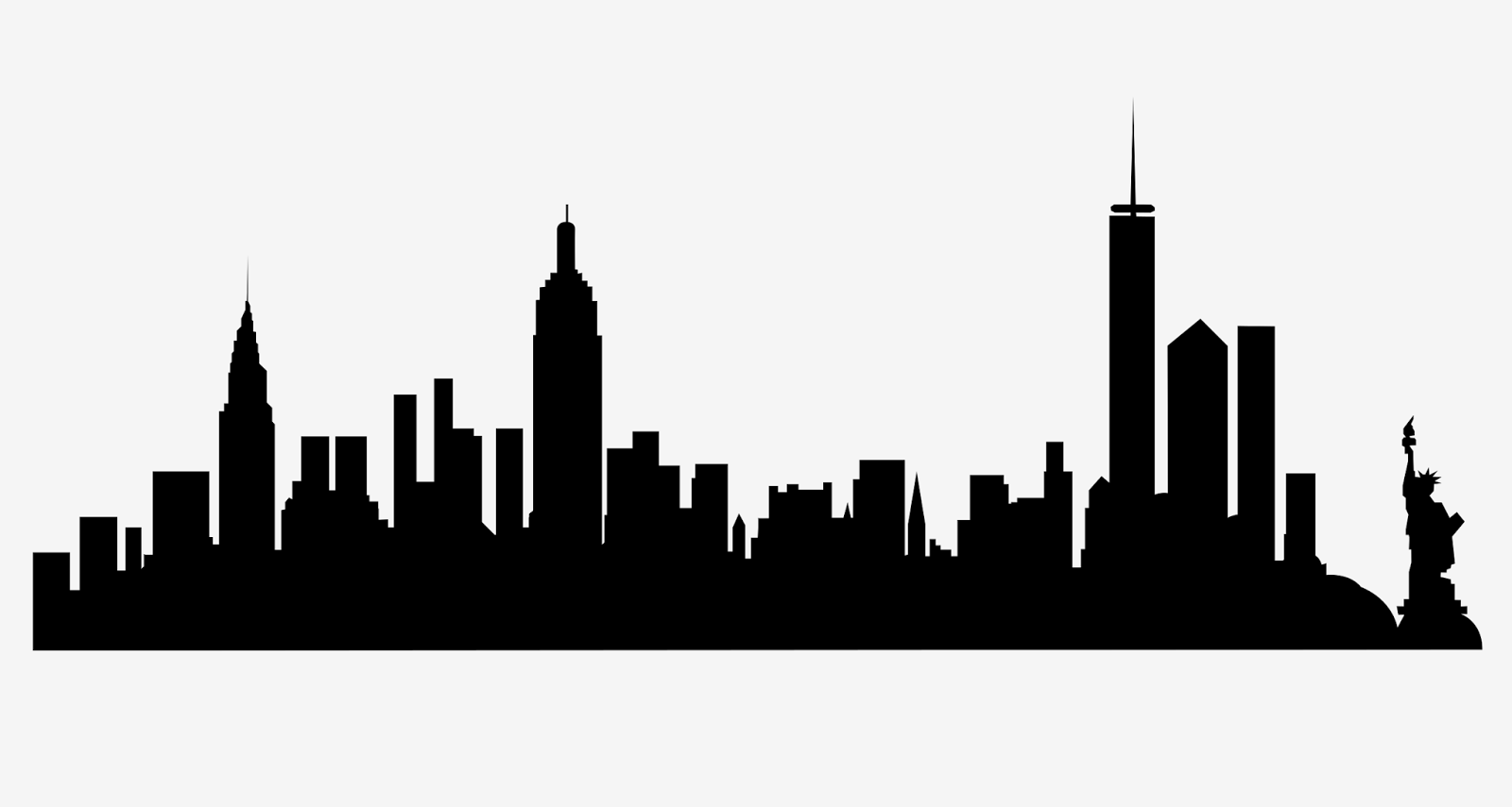 Cityscape svg #20, Download drawings