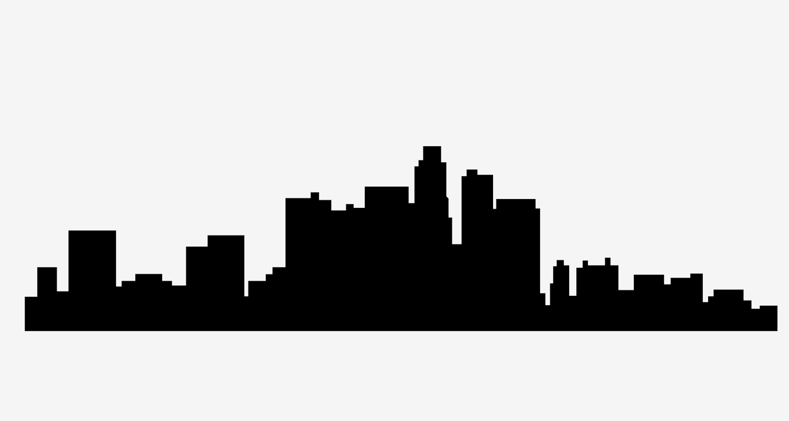 Cityscape svg #16, Download drawings