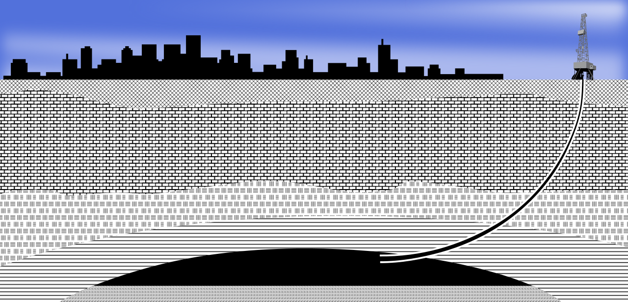 City svg #12, Download drawings