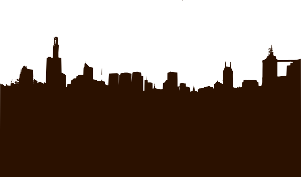 City svg #5, Download drawings