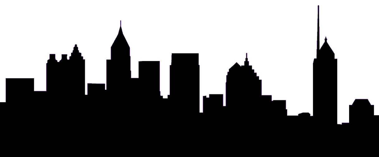 Cityscape clipart #16, Download drawings