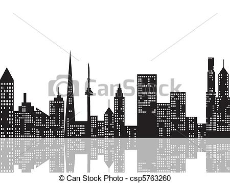 Cityscape clipart #10, Download drawings