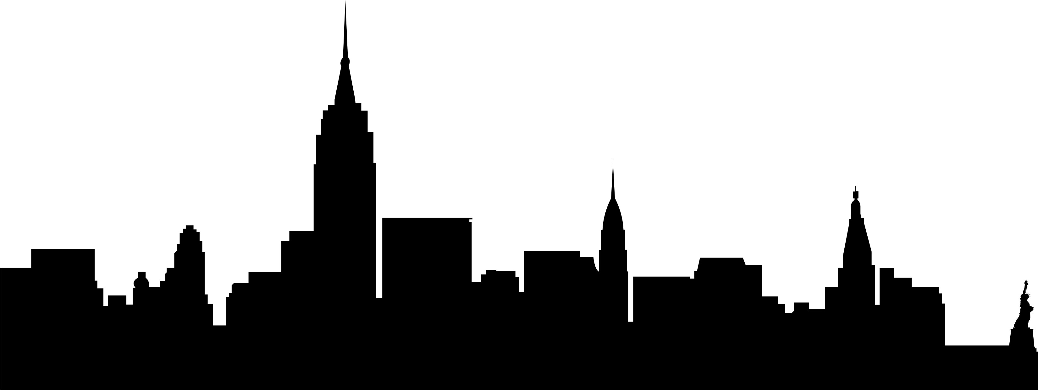 Skyline clipart #20, Download drawings