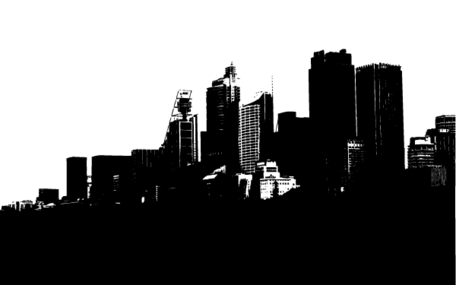 Cityscape clipart #20, Download drawings