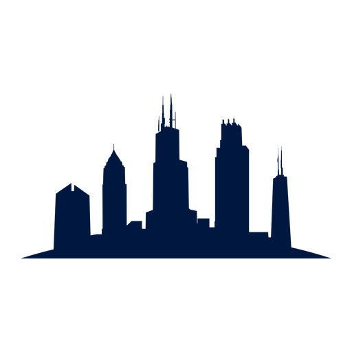 Cityscape svg #7, Download drawings