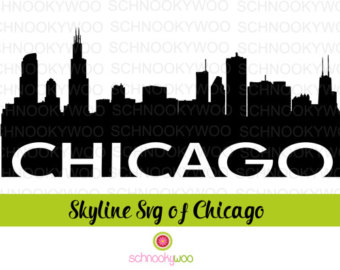 Cityscape svg #10, Download drawings