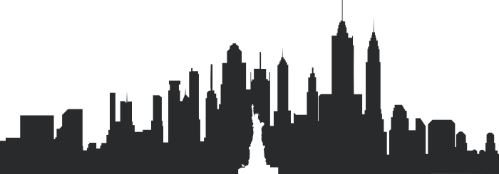 Cityscape svg #9, Download drawings