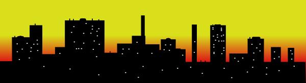 Skyline svg #13, Download drawings