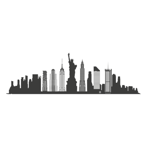 Download Cityscape Svg For Free Designlooter 2020