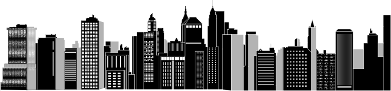 Cityscape svg #15, Download drawings