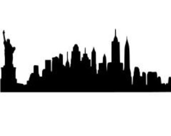 Cityscape svg #5, Download drawings