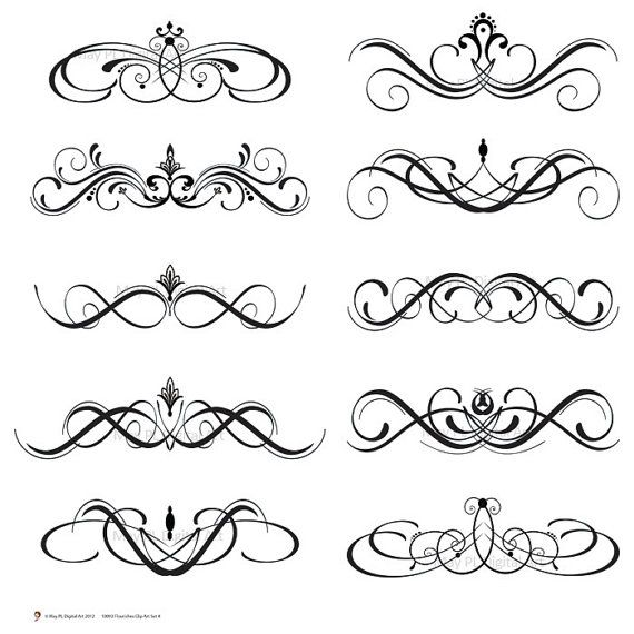 Classic clipart #13, Download drawings