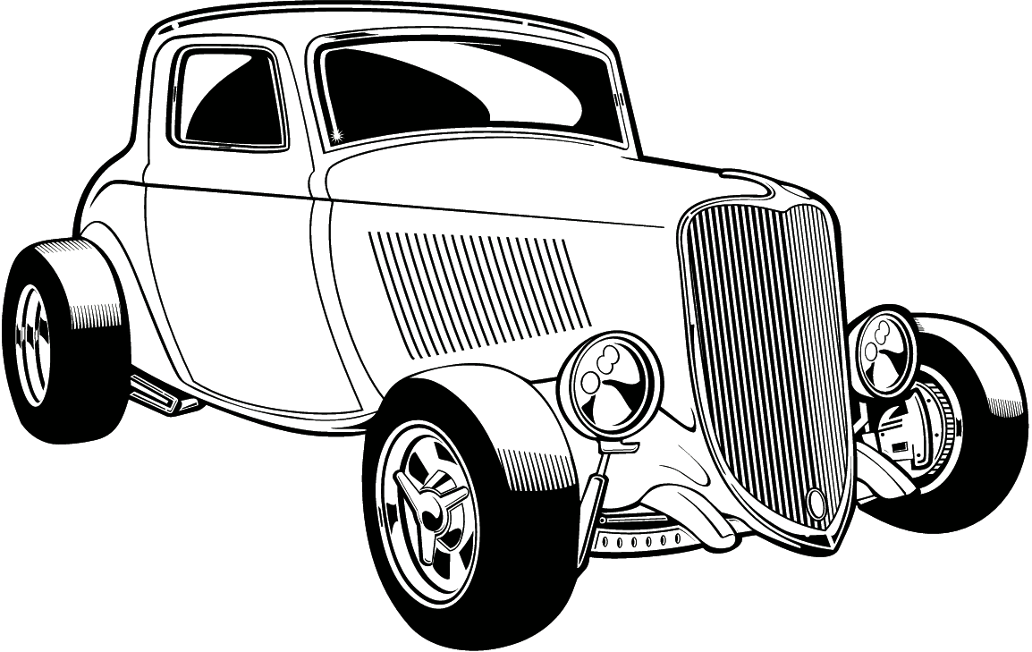 Classic clipart #16, Download drawings
