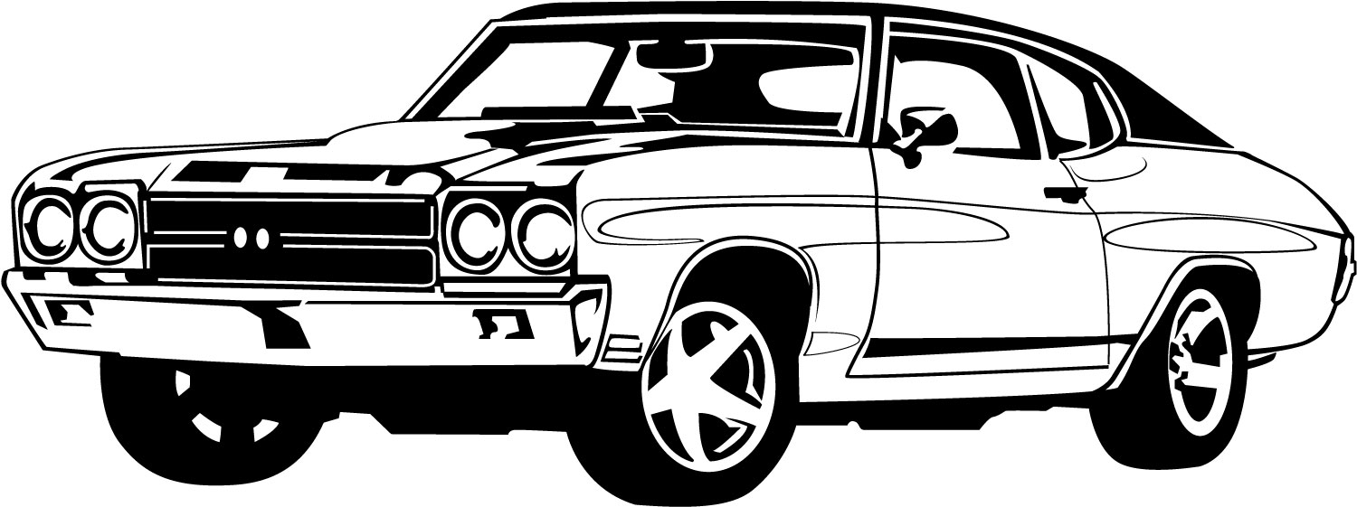 Classic clipart #9, Download drawings