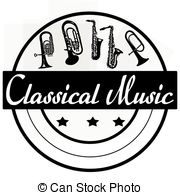 Classical clipart #14, Download drawings