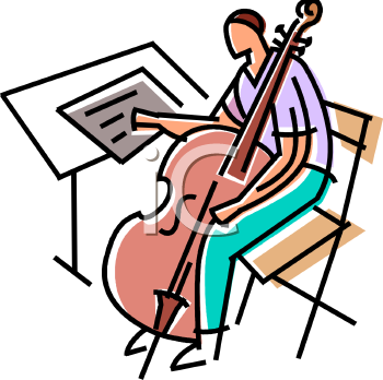 Classical clipart #2, Download drawings
