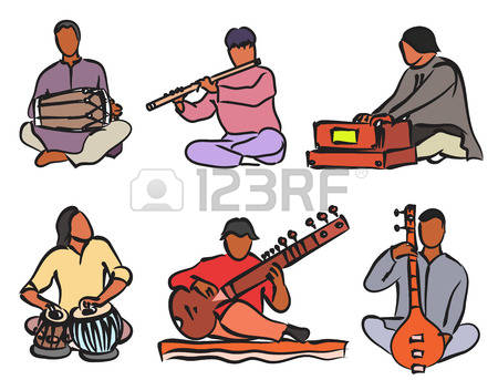 Classical clipart #8, Download drawings