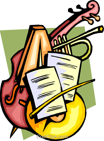 Classical clipart #10, Download drawings