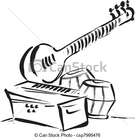Classical clipart #13, Download drawings