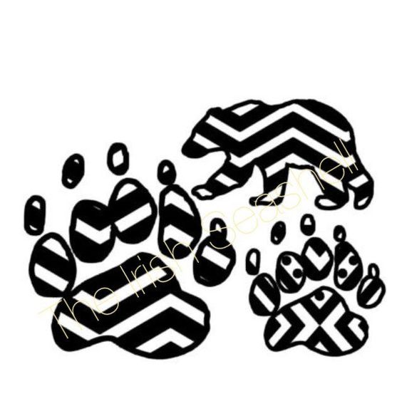 Claw svg #7, Download drawings