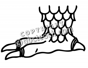 Claws clipart #3, Download drawings