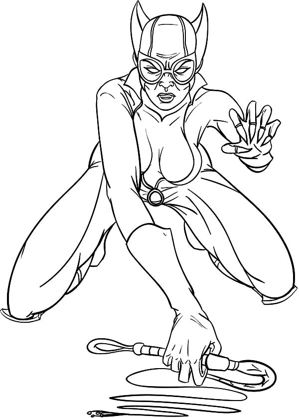Claws coloring #15, Download drawings