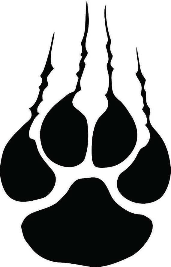 Claws svg #16, Download drawings