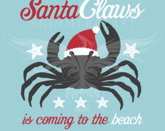 Claws svg #5, Download drawings