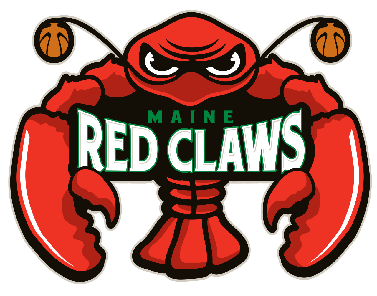 Claws svg #15, Download drawings