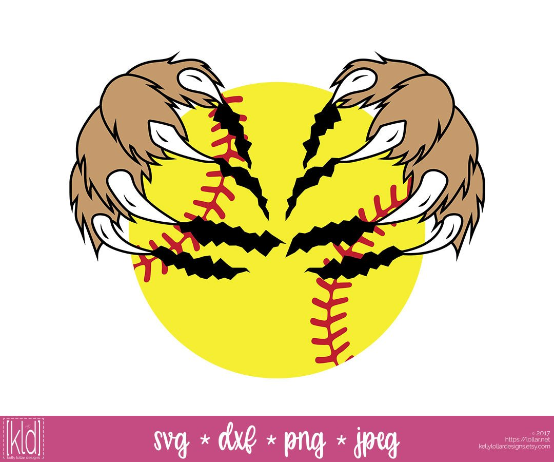 Claws svg #8, Download drawings