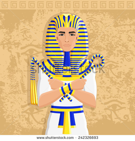 Cleopatra svg #11, Download drawings