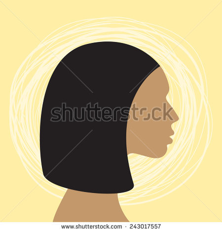 Cleopatra svg #16, Download drawings